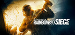 [PC, Steam] 75% off - Tom Clancy's Rainbow Six Siege $7.98 (Was $29.95)/Free to Play Weekend @ Steam