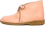 Desert Boots $384 Delivered @ Arktastic