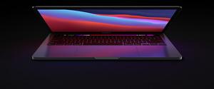 [Pre-Order] MacBook Pro 14