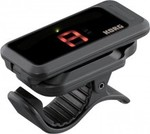 Korg PC-1 Pitchclip Clip on Tuner For Guitar And Bass - $16.00 + FREE POST - 50% OFF
