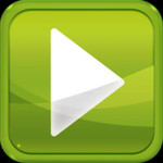 """Free iOS App """"Aceplayer"""" Plus a Few Other Apps [Free for a Limited Time] Again"""
