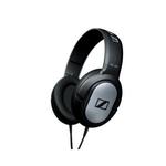 Sennheiser HD 201 Headphones $23.49