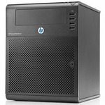 HP Microserver N40L $239.00 + Shipping or Free Pickup in Sydney