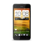 HTC Butterfly 16GB - $716 + $20 Fedex Delivery Woodhouse Offer!