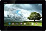 """ASUS TF300T 10"""" 16GB Wi-Fi Tablet $344 at JB Hi-Fi"""