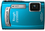 Olympus Tough TG-320 14MP Water/Shock/ Freezeproof Camera $115 Delivered @ OW