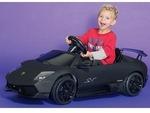 Powered Lamborghini Murcielago LP 670-4 $199 @ Myer