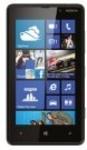 Lumia 925 $589, GS4 $693, Lumia 820 $268, Lumia 920 $418, HTC 8X $259  + Free Shipping
