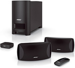 Bose CineMate Series II Digital Home Theatre $799 Less10% with DJ Store Card/AmEx $719.10