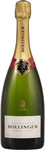 Bollinger Special Cuvée $49.90 @ Dan Murphy's - Ends Today - Cheapest Ever?