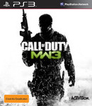 Call of Duty MW3 (PS3) just $23 + $4.90 shipping at Mighty Ape