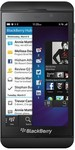 BlackBerry Z10 Black 4G 16GB $279 + Shipping at Kogan