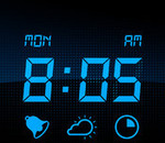 My Alarm Clock iOS App Free (Limited Time Only), Normally 0.99