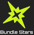 Darksiders 1 & 2 Steam Games 50% off