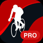 Runtastic Road Bike PRO GPS Cycling App (iOS) for iTunes Free from AoTD (No In-App Purchases)