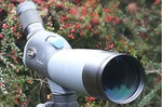 Acuter 45 Deg 20-60x80 Part of Their Pro Series Spotting Scopes. FREE SHIPPING $299 (Norm $429)