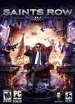 [Steam] Saints Row 4 USD $5.00, Season Pass USD $2.50 @ Amazon
