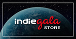 Free Radical Roaches Steam Key @ Indiegala