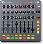 Novation Launchpad S, Launch Control XL, or Audio Hub $189 Each @ DJ City eBay Store
