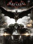 Batman Arkham Knight (Steam Key) $14.36 USD @ Gaming Dragons