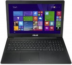 "$297 - Asus 15.6"" Laptop - F553MA-BING-SX985B Windows 8.1 @ Dick Smith"