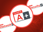 CompTIA IT Course Bundle $49 @ StackSocial - CP: E-Careers - Exam Fees Not Included