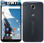 Motorola Google Nexus 6 Mobile Phone XT1100 32GB Model $415.20 Delivered @ DWI eBay