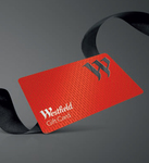 Westfield Doncaster (VIC) - Bonus $20 Gift Card When You Spend $250 on Westfield Gift Cards