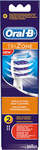 Oral B Trizone 2 Pack Refills $7.99 @ Shaver Shop