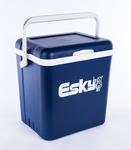 Esky 26L Hard Cooler $24.95 at Bunnings Warehouse