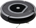 Roomba 780 - $549 Delivered @ Godfreys