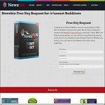 Free Newsbin Lifetime Keys - Direct from Newsbin - Usenet Newsreader - RRP $20