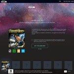 Up to 7 Free Ubisoft Games with Ubi Club (Ubisoft 30th Birthday)