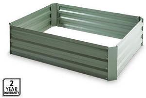 Aldi Garden Bed 29 99 Ozbargain