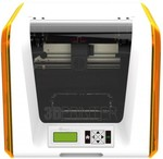 Da Vinci Jr. 1.0 3D Printer for $398 @ Harvey Norman