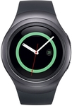 Samsung Gear S2 $289 Delivered @ DWI (Grey Stock)