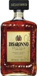 Di Saronno Amaretto 700ml - $37.00 @ First Choice Liquor