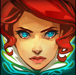 Transistor Game iOS - $4.49 Normally $14.99