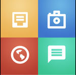 [iOS] PDF it All: Scanner, PDF Printer and Converter App Free (Was $5.99) @ iTunes
