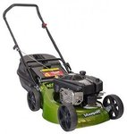 Masport President 4000ST S19 Lawn Mower, Now $679 (Save $100), Pickup in-Store Only VIC @ Hastings Mowers