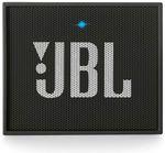 JBL GO Portable Bluetooth Speaker - Black or Teal $29 (Was $49) @ Target