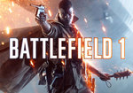 [PC] Battlefield 1 Origin Key - AU$45.85 @ Gamivo