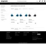 Samsung Gear IconX Wireless Earbuds $149, Samsung Galaxy S7 Edge $589 Delivered (SG) @ Shopmonk