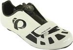 Pearl Izumi Elite RD IV Road Shoes White/Black - $89.99 @ Pushys