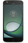 Moto Z Play + Bonus Flip Cover for $479 Delivered @ Motorola Store (AU Stock)