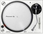 Pioneer DJ PLX500 Turntable in White - $427.68 Free Shipping @ Store_dj eBay