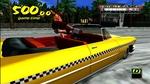 [XB1/X360] Crazy Taxi - $2.48 (Normally $9.95) @ Xbox Marketplace