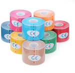 Therapeutic Bandage 5m US $0.99 (~AU $1.27) Delivered @ Banggood