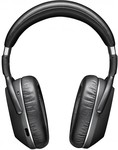 Sennheiser PXC-550 Noise Cancelling Wireless Headphones $397 C&C + Free Delivery to Most Metro Areas @ DigitalCinema.com.au