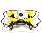 BoldClash BWHOOP B05 5.8g BNF Brushless FPV Drone AU$121 (US$93.23) & BoldClash BWHOOP B-03 Drone Delivered @Tmart